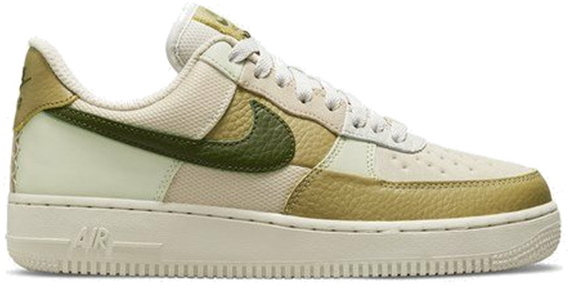 Nike WMNS AIR FORCE 1 DO6717-001