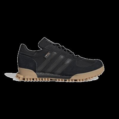 adidas Marathon TR Core Black GZ7889