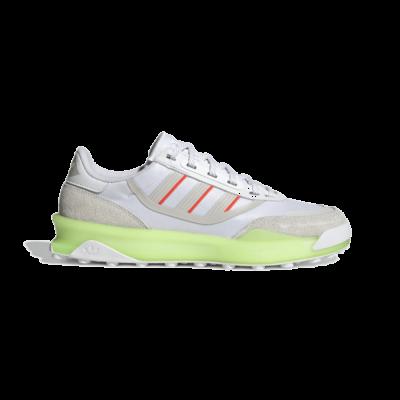 adidas Indoor CT Cloud White GZ7854
