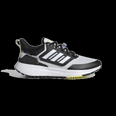 adidas EQ21 Run COLD.RDY Dash Grey H00500