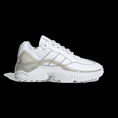 adidas ZX Wavian Cloud White H01571