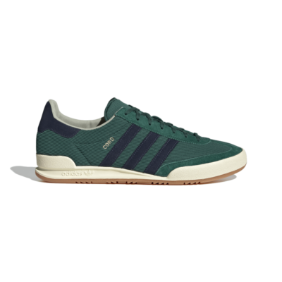 adidas Cord GREEN H01821