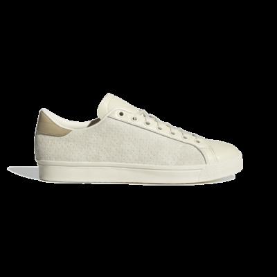 adidas Rod Laver Vin Cream White H02187