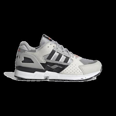 adidas Zx 10000 Grey H04349