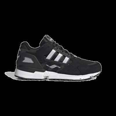 adidas Zx 10000 Black H04350