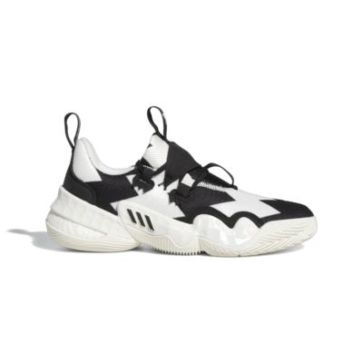 adidas Trae Young 1 Core White H68999