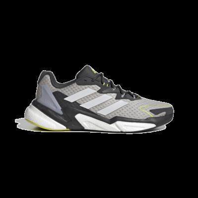 adidas X9000L3 COLD.RDY Grey Two FZ4088