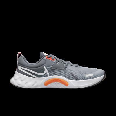 Nike Renew Retaliation TR 3 Grijs DA1350-007