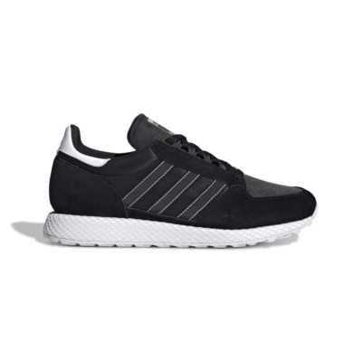 adidas Forest Grove Core Black EH1547