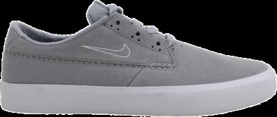 Nike SB Shane Wolf Grey BV0657-008