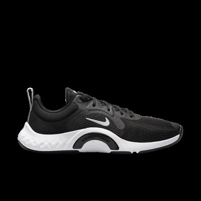 Nike Renew In-Season TR 11 Zwart DA1349-004