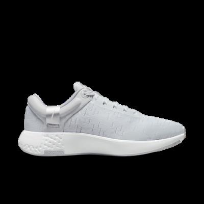 Nike Renew Serenity Run Grijs DB0522-001