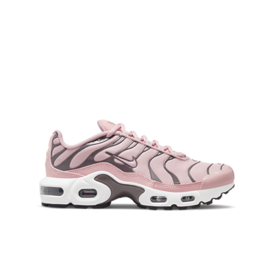 Nike Tuned 1 Essential Pink CD0609-601