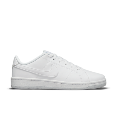 Nike Court Royale 2 Wit DH3159-100