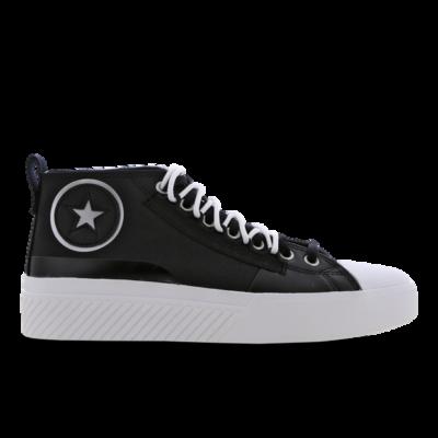 Converse UNT1TL3D Black 172558C