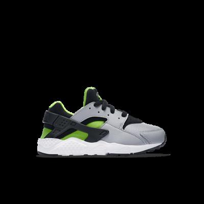 Nike Huarache Run Grijs 704949-015