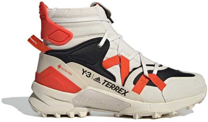 adidas Y-3 Terrex Swift R3 GTX Bliss GZ9166