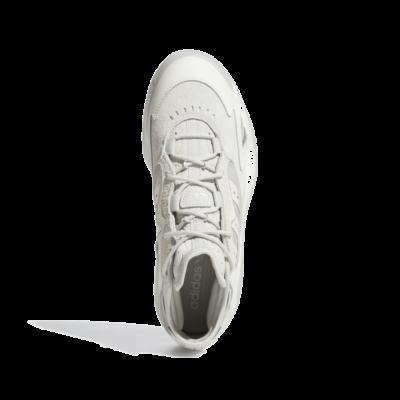 adidas Streetball 2.0 White Tint H67355