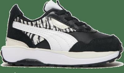 Nike Air Max Exosense Black 8N7878-001