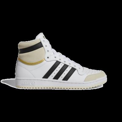 adidas Top Ten Cloud White S24134