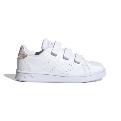 adidas Advantage Cloud White FY3993
