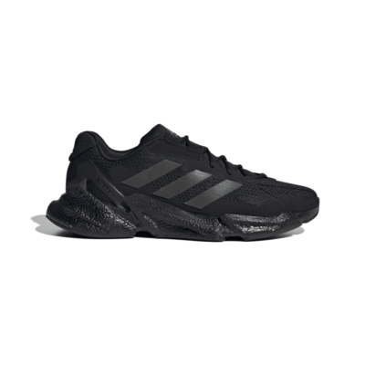 adidas X9000L4 Core Black S23667