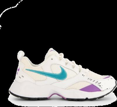 Nike Air Heights B25
