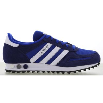 adidas La Trainer 1 Blue GW3504
