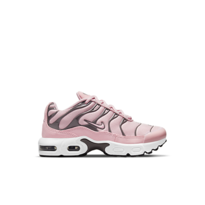 Nike Tuned 1 Essential Pink CD0610-601
