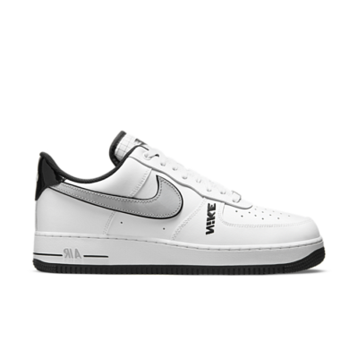 Nike Air Force 1 Low White DC8873-101