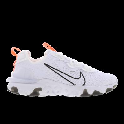 Nike React Vision White DO6393-100