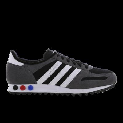 adidas La Trainer 1 Grey GW3503