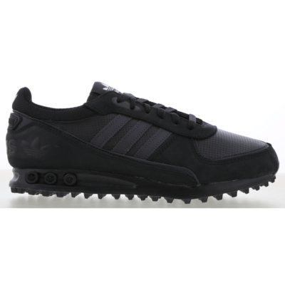 adidas LA Trainer 2 Black GX3867