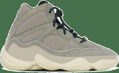 adidas YEEZY 500 HIGH Mist Stone GV7775