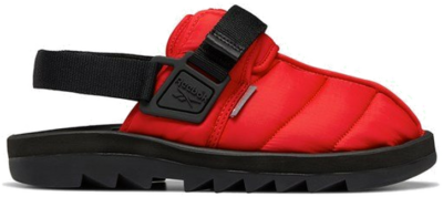 Reebok Beatnik Vector Red / Vector Red / Core Black GW8326