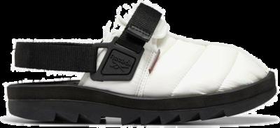 Reebok Beatnik Pure Grey 1 / Pure Grey 1 / Core Black GW8328