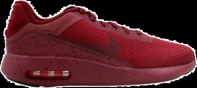Nike Air Max Modern SE Team Red 844876-600