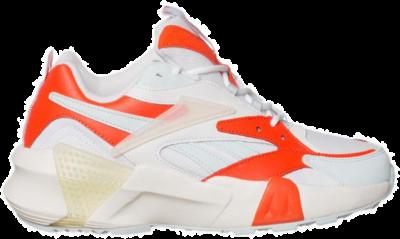 Reebok Aztrek Double Mix Dames Sneakers EF7794 wit EF7794