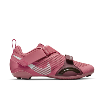 Nike SuperRep Cycle Roze CJ0775-669