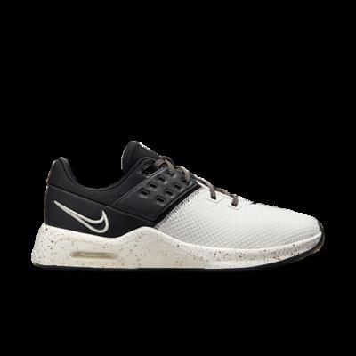 Nike Air Max Bella TR 4 Premium Grijs DA2748-100