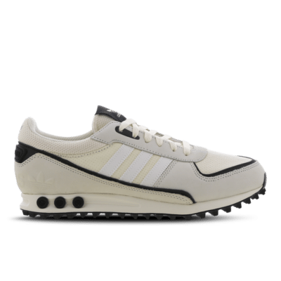 adidas LA Trainer 2 White GX3868