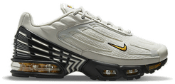 Nike Tuned 3 Essential White DQ1105-001